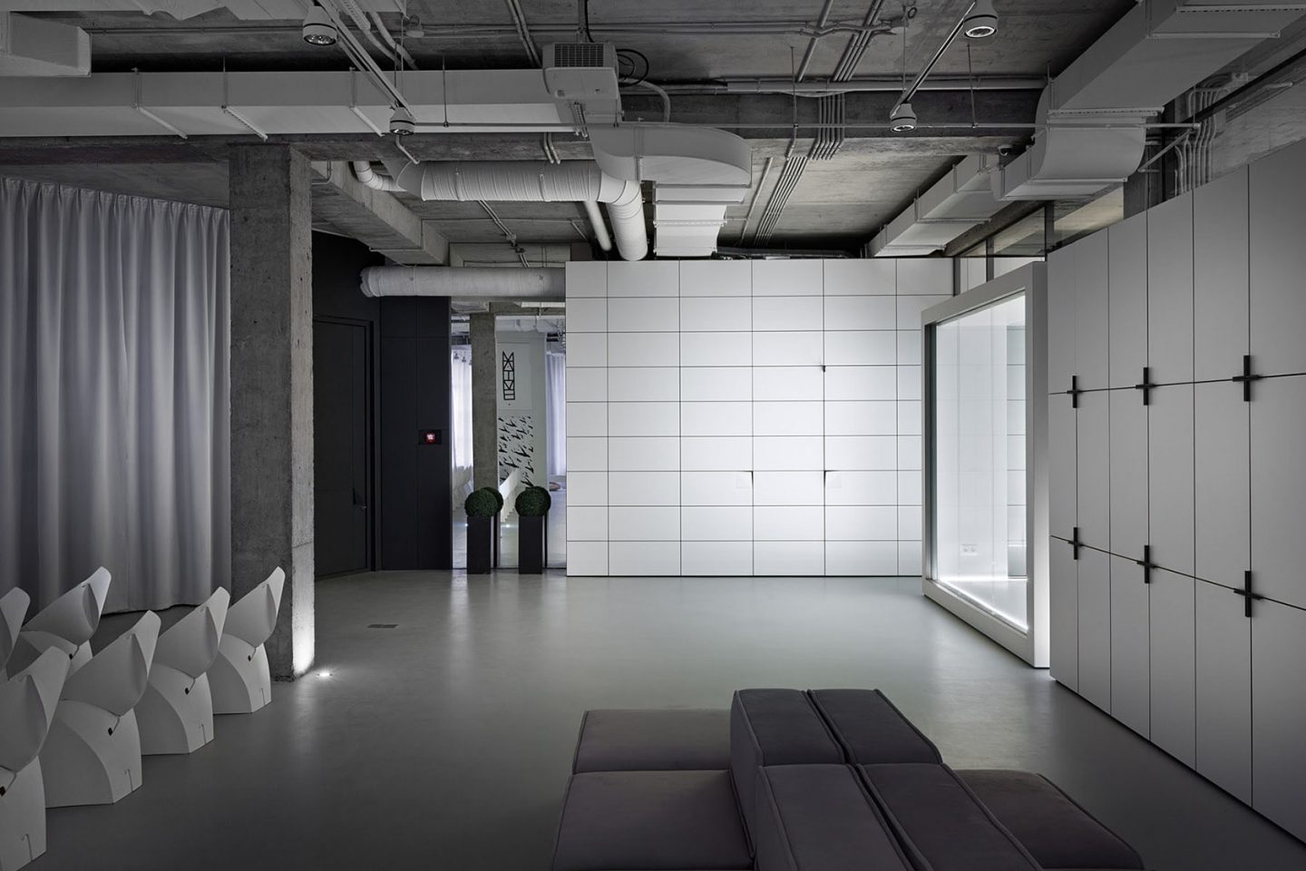 SOESTHETIC GROUP OFFICE